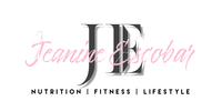 Jeanine Escobar | Nutrition | Fitness | Lifestyle